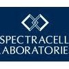 Spectracell Labs 136x100