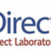 Direct Lab50b0429b51cd2 300x81