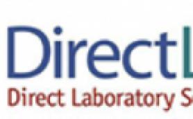 Direct Lab50b0429b51cd2 300x81