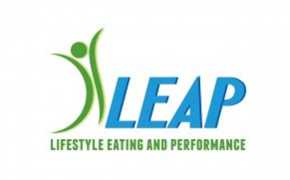 LEAP Logo 01 300x181