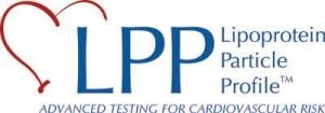 ipoProtein Particle Profile™(LPP™)