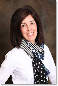 Susan Linke, MBA, MS, RD, LD, CLT is a registered and licensed Dietitian and Certified LEAP Therapist (CLT)